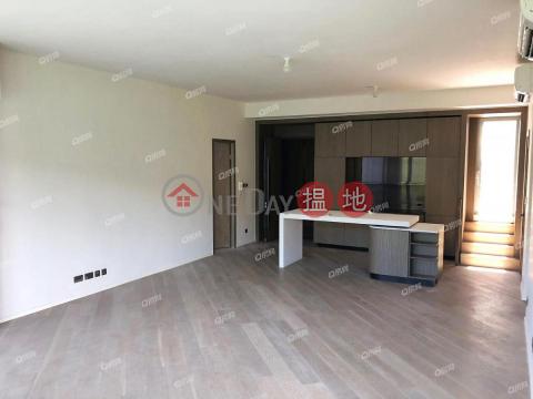 Mount Pavilia Tower 12 | 4 bedroom High Floor Flat for Rent|Mount Pavilia Tower 12(Mount Pavilia Tower 12)Rental Listings (QFANG-R97625)_0