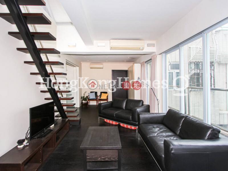 HK$ 2,200萬|麗晶軒-灣仔區麗晶軒一房單位出售