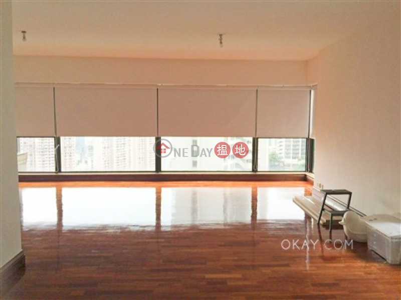 Property Search Hong Kong   OneDay   Residential, Rental Listings   Lovely 3 bedroom on high floor with parking   Rental