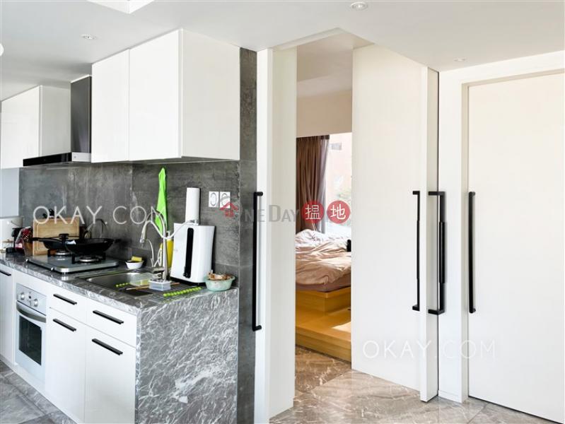 HK$ 1,950萬海景台-東區 2房2廁,海景,露台海景台出售單位