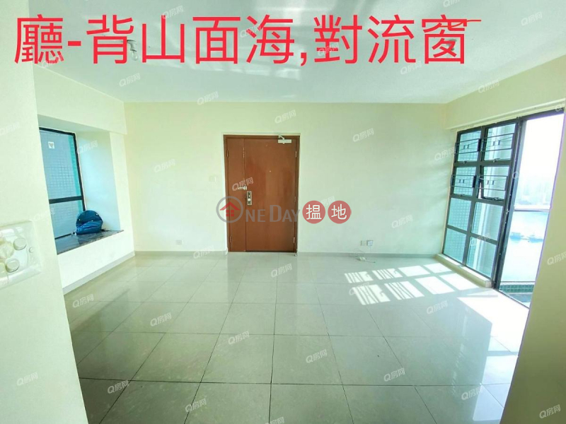 Property Search Hong Kong | OneDay | Residential Sales Listings Block 2 Hanley Villa | 3 bedroom High Floor Flat for Sale