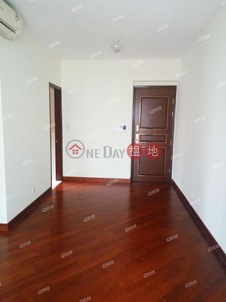 HK$ 37,000/ month, The Avenue Tower 5, Wan Chai District The Avenue Tower 5 | 2 bedroom Low Floor Flat for Rent