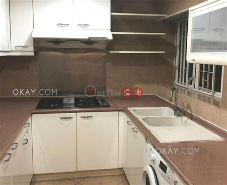 香港搵樓|租樓|二手盤|買樓| 搵地 | 住宅出租樓盤|3房2廁,星級會所海逸坊出租單位