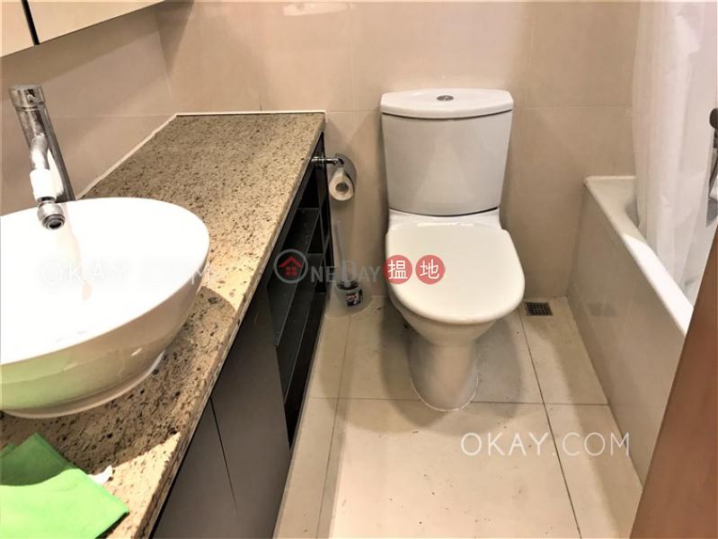 HK$ 36,000/ 月-尚翹峰1期1座-灣仔區|3房2廁,星級會所,可養寵物,露台《尚翹峰1期1座出租單位》