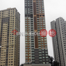 3 Bedroom Family Flat for Rent in Happy Valley