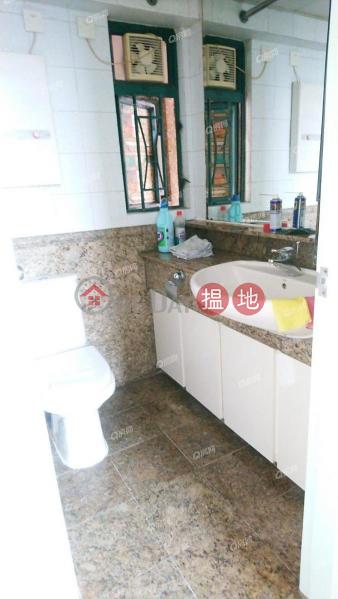 香港搵樓|租樓|二手盤|買樓| 搵地 | 住宅出租樓盤|鄰近地鐵,廳大房大,地段優越,旺中帶靜《星河明居D座租盤》
