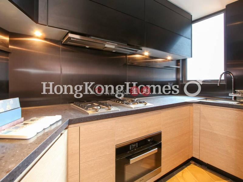柏傲山 5座未知-住宅-出租樓盤HK$ 45,000/ 月