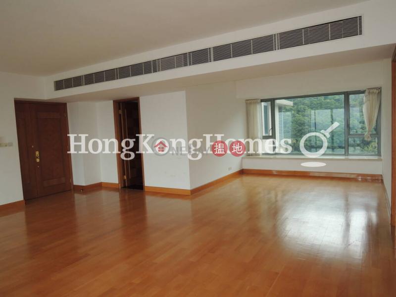 HK$ 109,000/ month, Branksome Crest Central District | 3 Bedroom Family Unit for Rent at Branksome Crest
