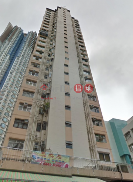 Lee Fat Building (Lee Fat Building) Ap Lei Chau|搵地(OneDay)(1)