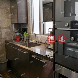 The Zumurud | 2 bedroom Low Floor Flat for Sale|The Zumurud(The Zumurud)Sales Listings (XG1160600181)_0