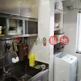 Tung Shing Court | 2 bedroom Flat for Sale