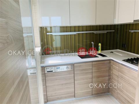 Lovely 3 bedroom on high floor with balcony | Rental|Townplace(Townplace)Rental Listings (OKAY-R366293)_0