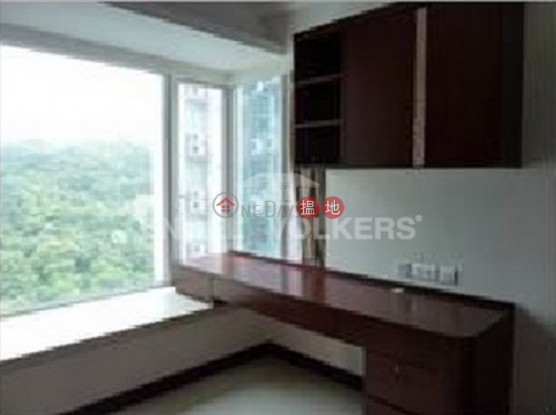 HK$ 43M The Legend Block 3-5, Wan Chai District 4 Bedroom Luxury Flat for Sale in Tai Hang