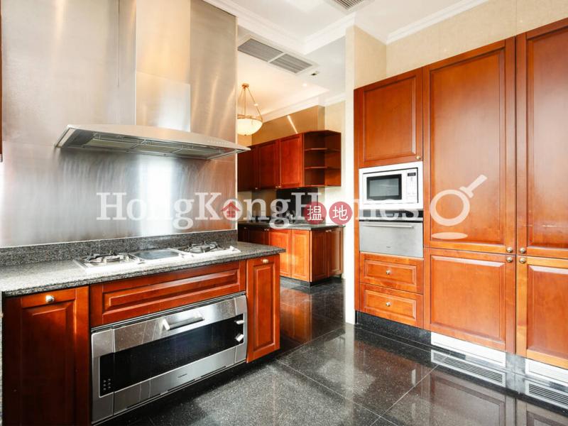 香港搵樓|租樓|二手盤|買樓| 搵地 | 住宅-出租樓盤-寶雲道13號高上住宅單位出租