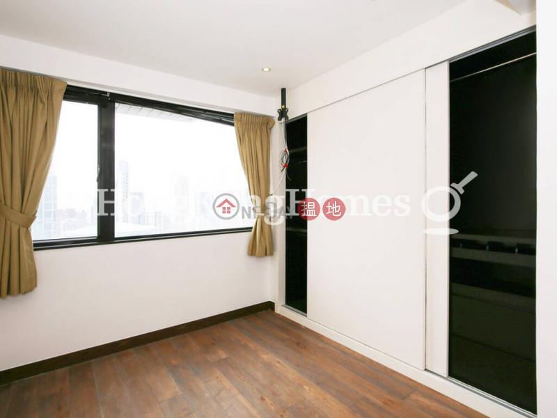 HK$ 33,000/ month Namning Mansion, Western District, 1 Bed Unit for Rent at Namning Mansion