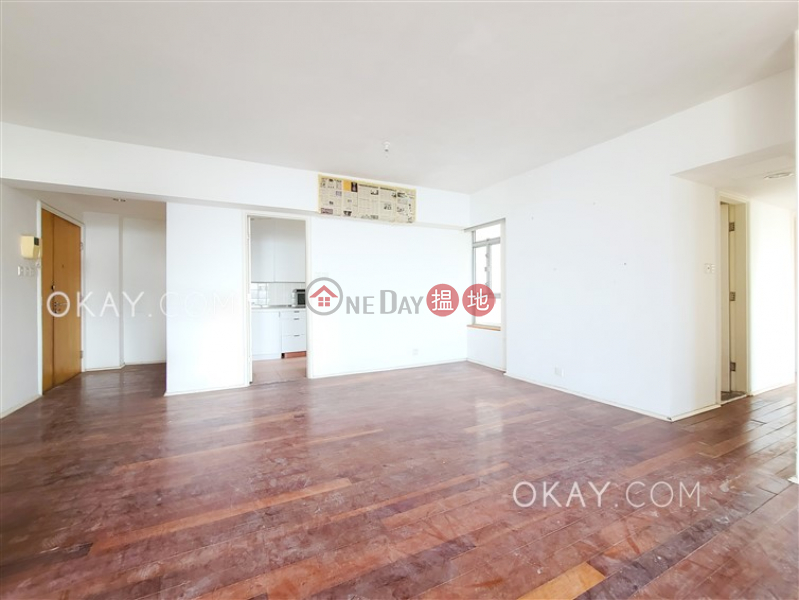 The Rozlyn | Middle | Residential Rental Listings, HK$ 66,000/ month