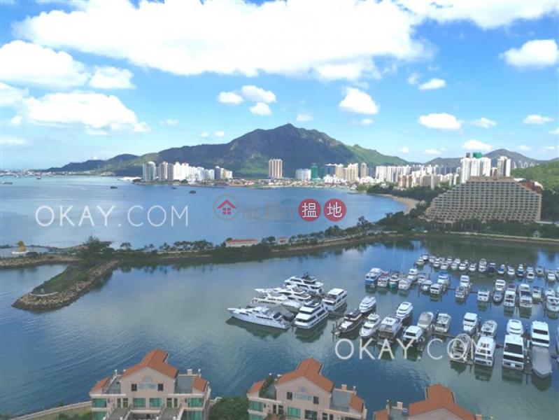 香港搵樓|租樓|二手盤|買樓| 搵地 | 住宅-出租樓盤|3房2廁,極高層,星級會所,連車位《香港黃金海岸 20座出租單位》
