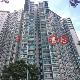 Baycrest Block 6,Ma On Shan, New Territories