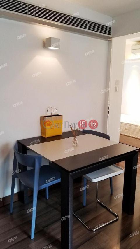 V Happy Valley   2 bedroom Low Floor Flat for Rent V Happy Valley(V Happy Valley)Rental Listings (XGWZQ001500092)_0
