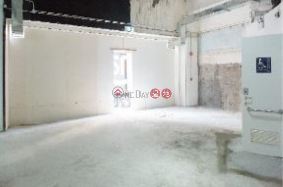九龍灣開放式筍盤出租|住宅單位12宏泰道 | 觀塘區-香港-出租-HK$ 60,000/ 月