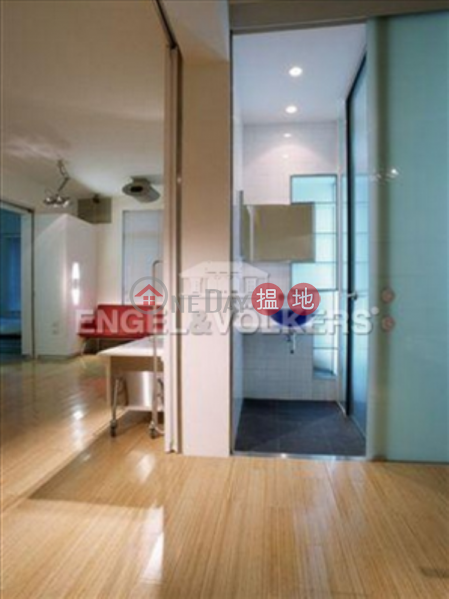 西半山兩房一廳筍盤出租|住宅單位|24干德道 | 西區|香港-出租|HK$ 29,000/ 月