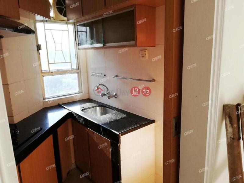 Hong Sing Gardens Block 3 | 3 bedroom High Floor Flat for Rent | 1 Po Lam Road North | Sai Kung, Hong Kong | Rental HK$ 15,500/ month