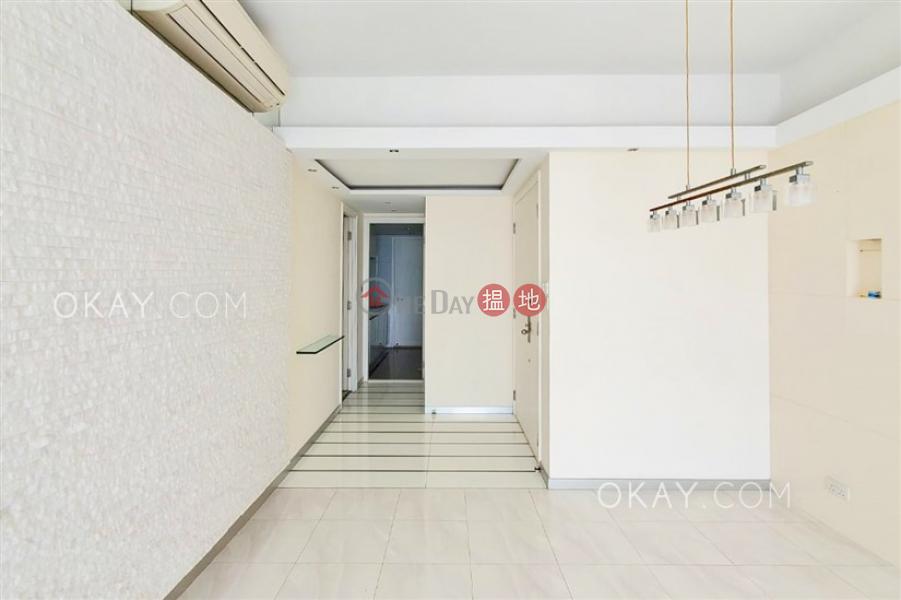 2房2廁,實用率高,星級會所,露台《貝沙灣1期出租單位》-28貝沙灣道 | 南區-香港|出租HK$ 52,000/ 月