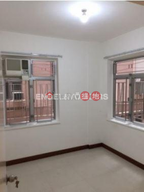 2 Bedroom Flat for Rent in Causeway Bay|Wan Chai DistrictVienna Mansion(Vienna Mansion)Rental Listings (EVHK89811)_0
