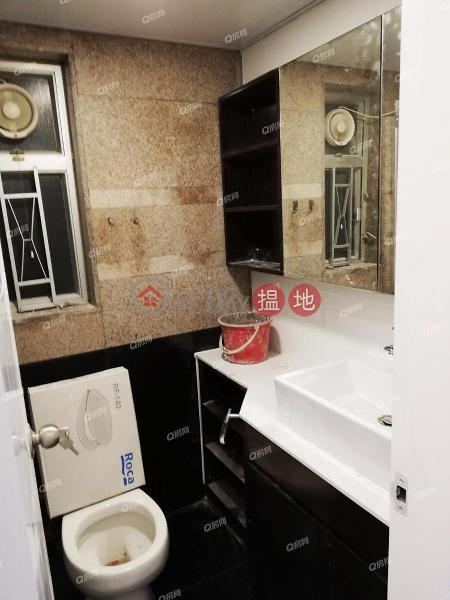 鄰近地鐵,有匙即睇,生活配套齊全《新都城 1期 5座租盤》|1運亨路 | 西貢香港|出租-HK$ 21,000/ 月