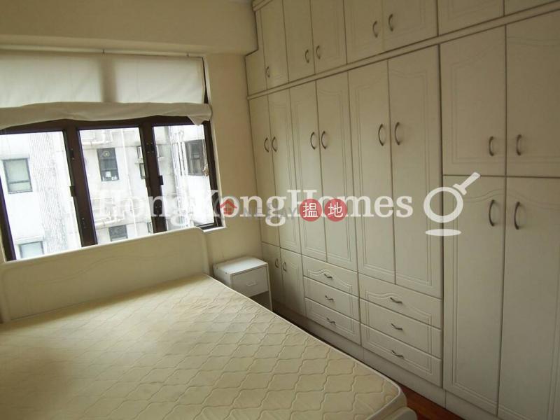 明苑兩房一廳單位出租|西區明苑(Ming Garden)出租樓盤 (Proway-LID35436R)