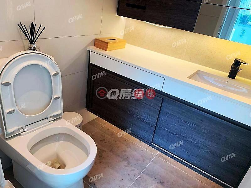 Bohemian House | 2 bedroom Low Floor Flat for Rent | 321 Des Voeux Road West | Western District, Hong Kong, Rental | HK$ 35,000/ month