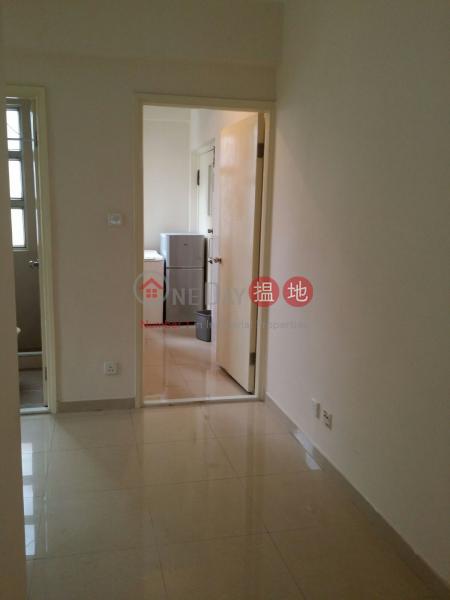 Ko Wang Court 14.5K, Ko Wang Court 高宏閣 Rental Listings | Western District (WINNI-7935287605)