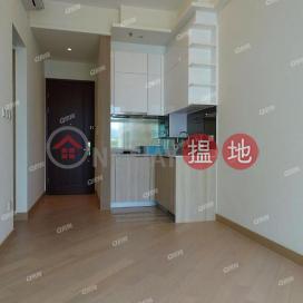 Park Mediterranean | 2 bedroom High Floor Flat for Rent|Park Mediterranean(Park Mediterranean)Rental Listings (XG1218400229)_0