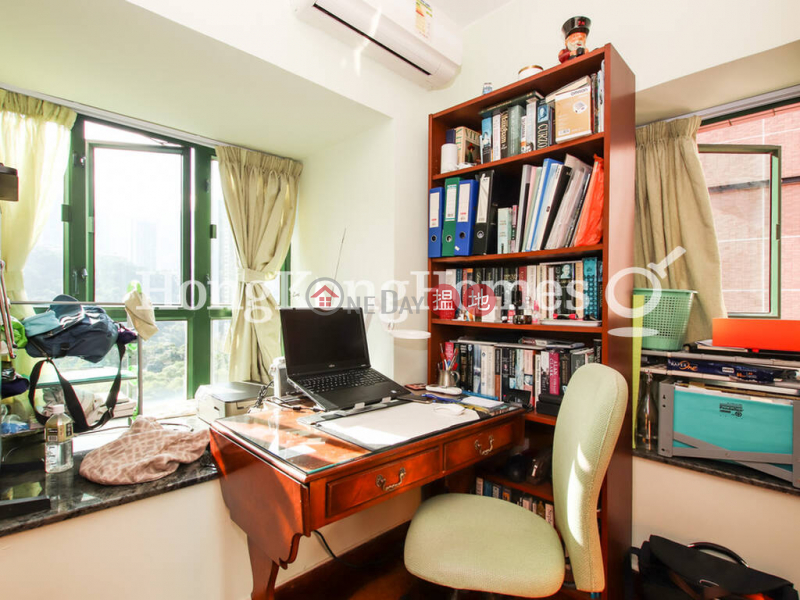 3 Bedroom Family Unit at Monmouth Place | For Sale | Monmouth Place 萬信臺 Sales Listings