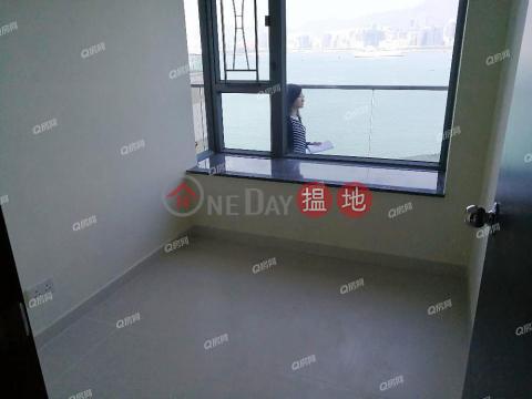 無敵特大海景三房套《嘉亨灣 5座買賣盤》|嘉亨灣 5座(Tower 5 Grand Promenade)出售樓盤 (QFANG-S94201)_0