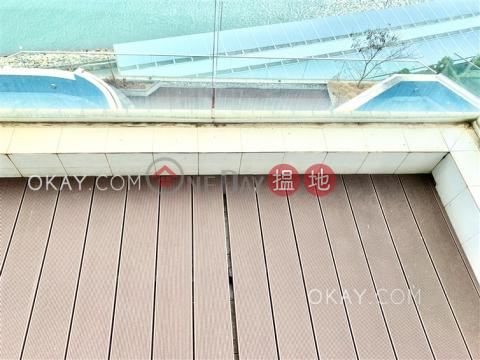 3房2廁,連車位,露台《壹號九龍山頂出租單位》|壹號九龍山頂(One Kowloon Peak)出租樓盤 (OKAY-R293804)_0