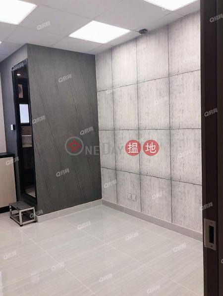 上落方便,四通八達,位置方便連順工業大廈買賣盤99偉業街 | 觀塘區-香港|出售|HK$ 280萬
