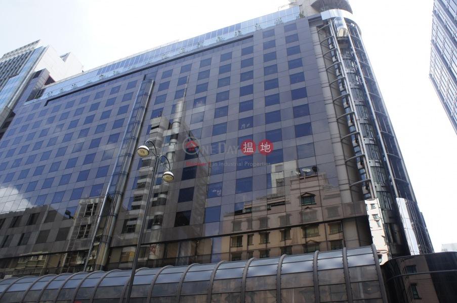 Fourseas Building (Fourseas Building) Jordan|搵地(OneDay)(2)