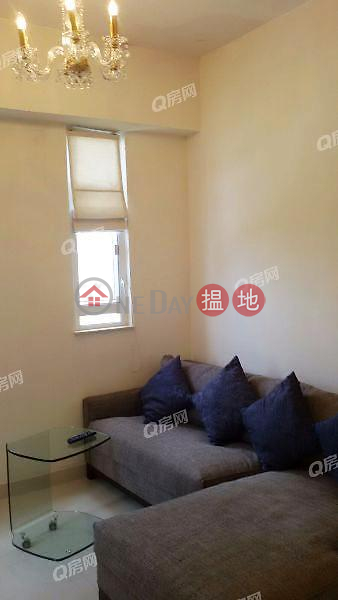 Tat Wo Building | 2 bedroom Mid Floor Flat for Rent | Tat Wo Building 達和大廈 Rental Listings