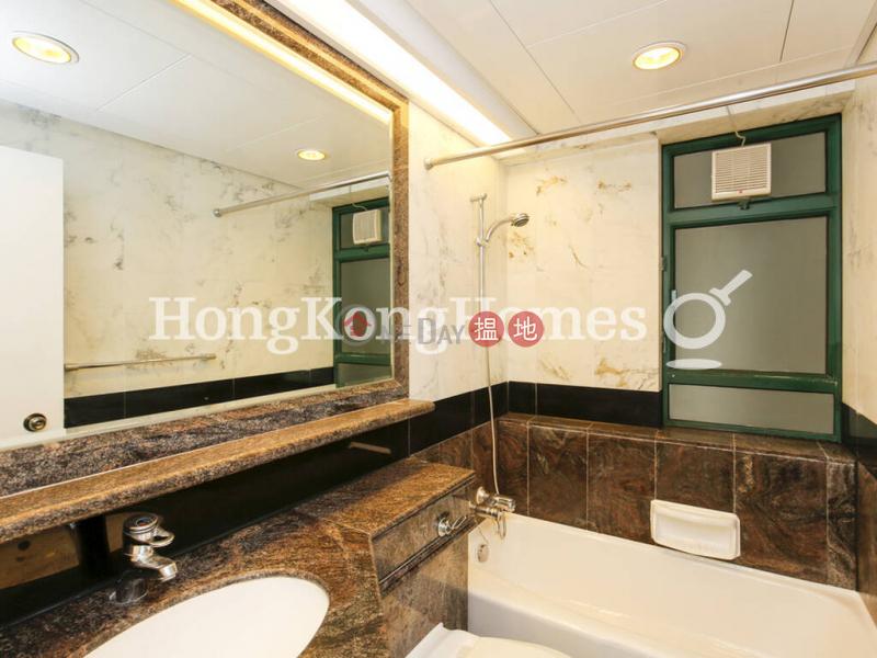曉峰閣兩房一廳單位出租|18舊山頂道 | 中區-香港|出租HK$ 40,000/ 月