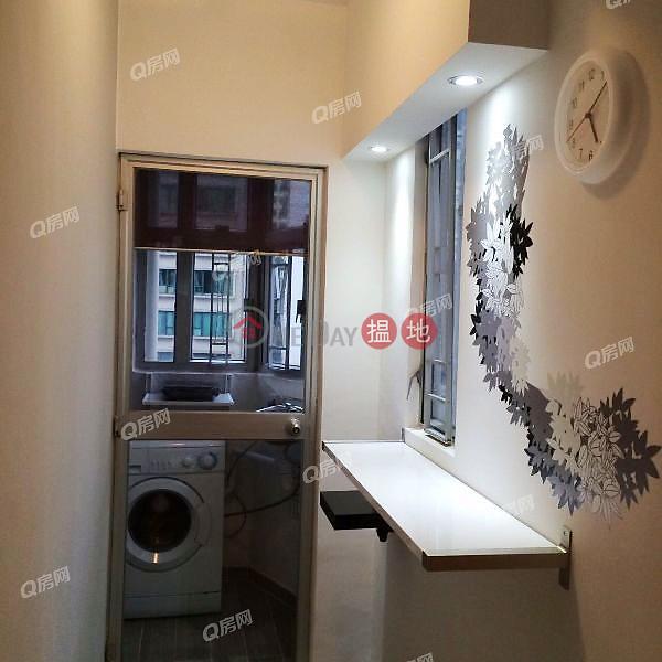 金山閣-高層|住宅-出售樓盤|HK$ 473萬
