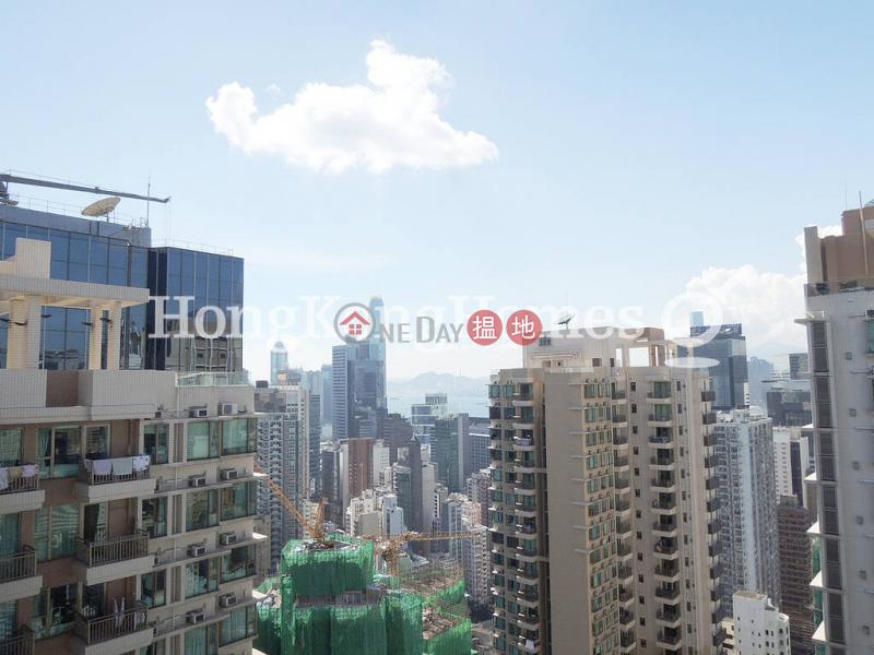 Studio Unit at One Wan Chai   For Sale, One Wan Chai 壹環 Sales Listings   Wan Chai District (Proway-LID116299S)
