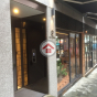 Star Studios (Star Studios) Wan Chai District|搵地(OneDay)(1)
