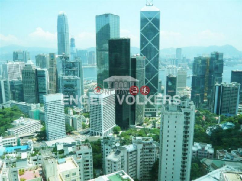 Regence Royale Please Select Residential Rental Listings HK$ 280,000/ month