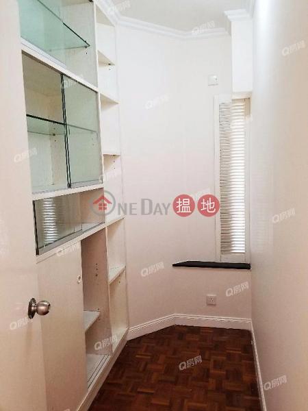 HK$ 1,599萬-光明臺灣仔區|有匙即睇,景觀開揚,間隔實用,交通方便,名校網《光明臺買賣盤》