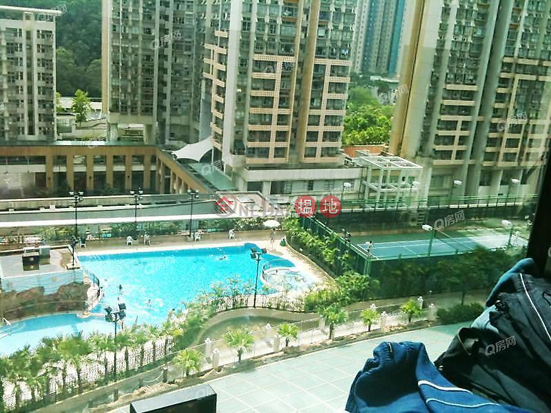 Property Search Hong Kong | OneDay | Residential, Sales Listings Tower 3 Phase 3 The Metropolis The Metro City | 3 bedroom Flat for Sale