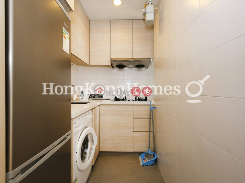 Property Search Hong Kong | OneDay | Residential Sales Listings, 2 Bedroom Unit at High Park 99 | For Sale