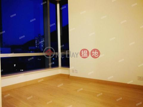 Island Residence | 1 bedroom Flat for Rent|Island Residence(Island Residence)Rental Listings (QFANG-R97093)_0
