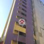 Broadway Centre (Broadway Centre) Kwai Tsing DistrictKwai Fuk Road93號|- 搵地(OneDay)(5)