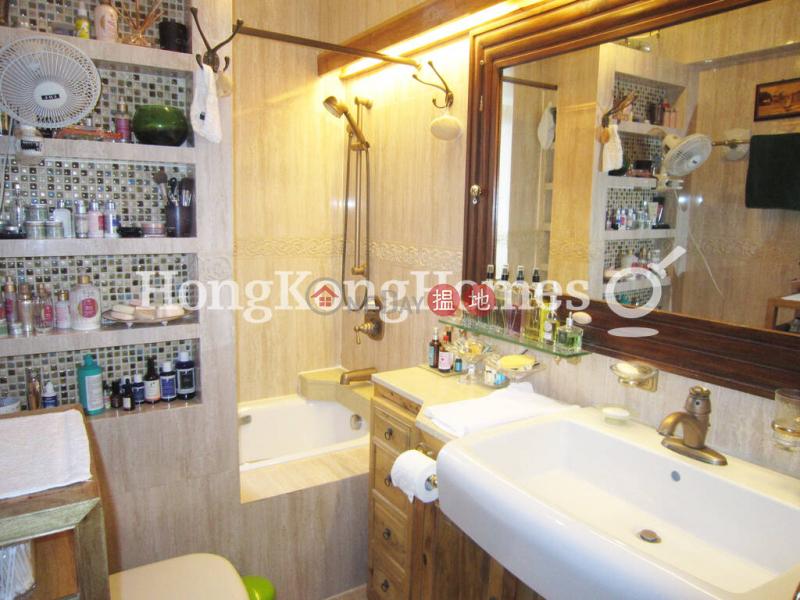 2 Bedroom Unit at Block 25-27 Baguio Villa | For Sale, 550 Victoria Road | Western District | Hong Kong, Sales HK$ 21.4M